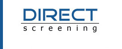 Direct Screening affiliate program